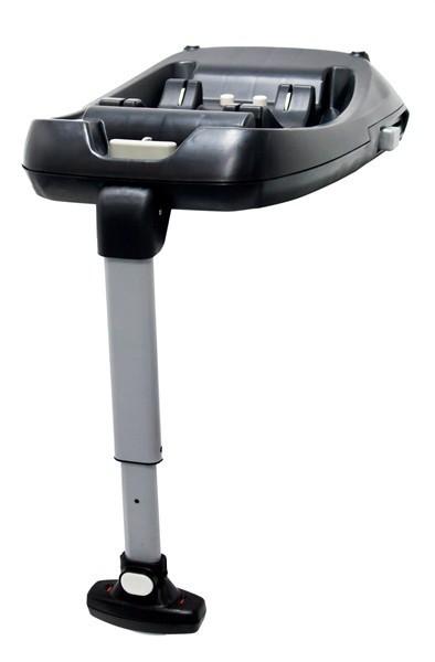 baza isofix pentru cosulet auto hold cosatto