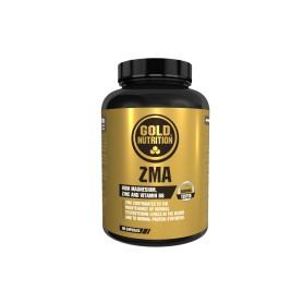 ZMA X 90cps - GOLDNUTRITION