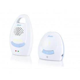 Baby monitor digital (100% fara interferente)
