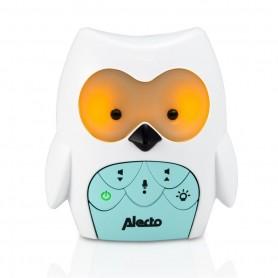 Baby monitor digital -Bufnita