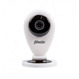 WI-FI IP Camera cu APP gratis