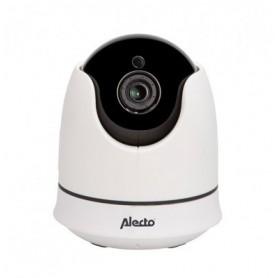 Smart IP Camera cu APP gratis