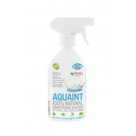 Apa Dezinfectanta, Aquaint, 500ML
