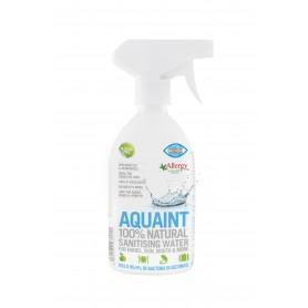 Aquaint-apa sanitara 500ml