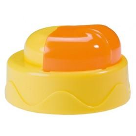 Pahar cu pai - BPA free