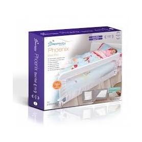 Dreambaby-Bariera rabatabila
