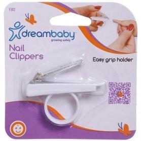 Dreambaby-Unghiera cu departator pt.sugari