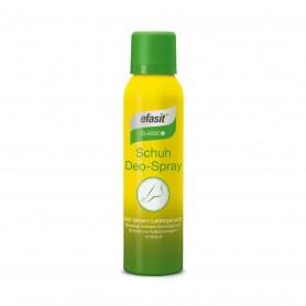 Efasit spray pt.pantofi 150ml