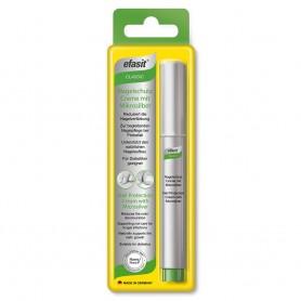 Efasit crema pt.ingrijirea si protectia unghiilor cu MicroSilver 4ml