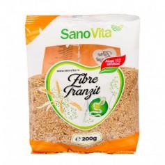 FIBRE TRANZIT SANOVITA 200 G