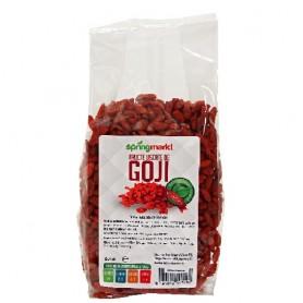 Fructe de Goji 500g