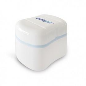 Dentipur Box