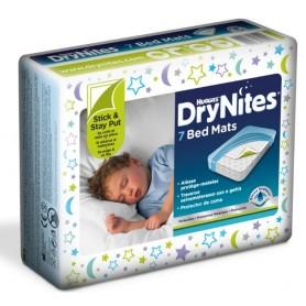 Huggies Drynites Aleze 7