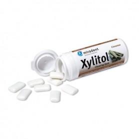 Xylitol Scortisoara, 30 Pastile