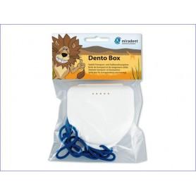 Miradent Dento-Box