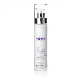 IVATHERM UNA CREMA ANTIAGING 50 ML