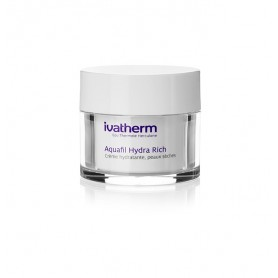 AQUAFIL RICH - 50 ML IVATHERM