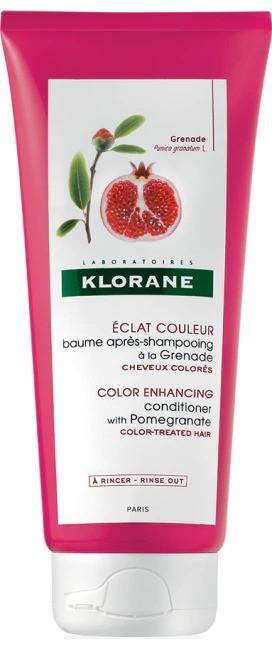 Balsam Cu Rodie (Grenade) - 150 ML Klorane