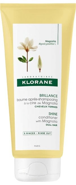 balsam magnolia - 150 ml klorane