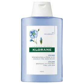 KLORANE FIBRA IN SAMPON 200 ML