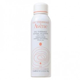 APA TERMALA SPRAY 150 ML AVENE
