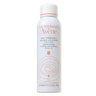 Spray Apa Termala 150 ML Avene