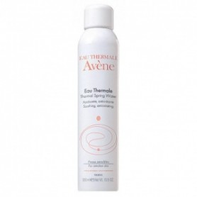 APA TERMALA SPRAY 300 ML AVENE