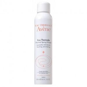 Apa Termala Spray Avene - 300 ML
