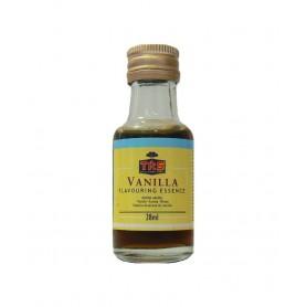 Esentă de Vanilie - 28 ML Herbavit