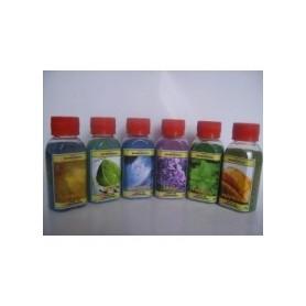Nisip Parfumat cu Vanilie pentru Scrumiera 200 gr Stager Med