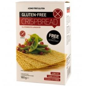 Azime fara Gluten Nebar - 180 g