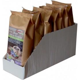 Cafea si Cicoare Bio Salomoni -  250 g