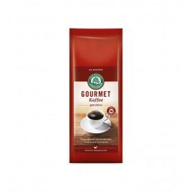 Cafea Macinata Bio Gourmet Clasic 100 % Arabica Lebensbaum - 500 g