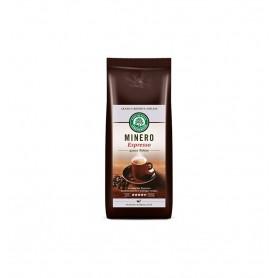 Cafea Boabe Bio Expresso Minero Clasic Lebensbaum  - 1000 g