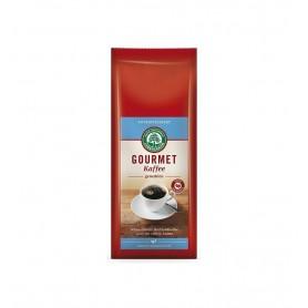 Cafea Macinata, Bio Gourmet Decofeinizata 100 % Arabica Lebensbaum, 250g
