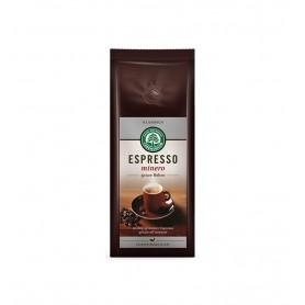 Cafea Bio Boabe Expresso Minero Clasic Lebensbaum - 250 g
