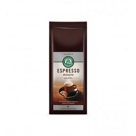 Cafea Bio Macinata Expresso Minero Lebensbaum - 250 g