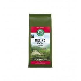 Cafea Macinata, Bio Mexicana 100% Arabica Lebensbaum, 250g