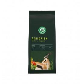 Cafea Macinata, Bio Etiopiana 100% Arabica Lebensbaum, 250g