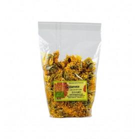 Galbenele Bio culese manual Bio Farmland - 50 g