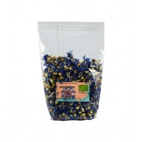Albastrele Bio culese manual Bio Farmland - 40 g