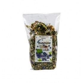 Ceai Bio Bunatate Bio Farmland - 30 g