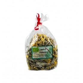Ceai Bio Ceasul Femeilor Bio Farmland - 30 g