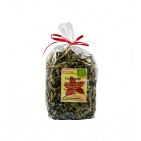 Ceai Bio Frumusete Bio Farmland - 40 g