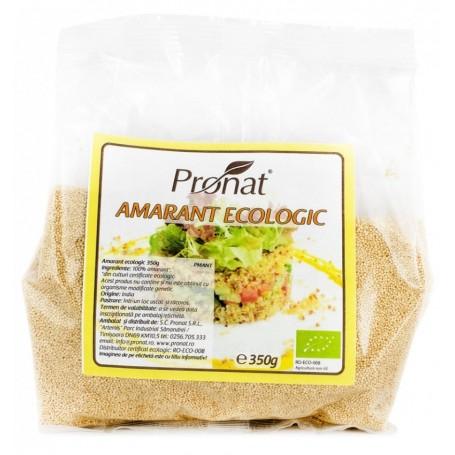 Amarant Bio Pronat - 350 g