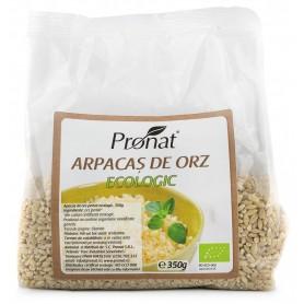 Arpacas de Orz Bio Pronat - 350 g