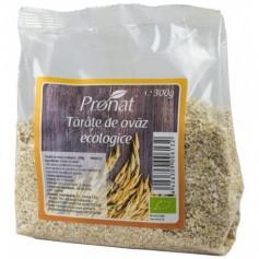 Tarate Bio de Ovaz Pronat - 300 g