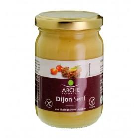 Mustar Dijon Bio Arche - 200 ML