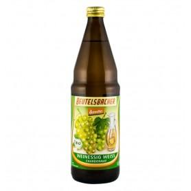 Otet Bio din Vin Alb Chardonnay Beutelsbacher -  0.75 L