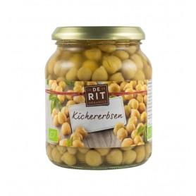Naut Bio De Rit - 350 g